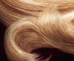 Hoe kies ik de juiste haarkleur  - L'oréal voor de doe-het-zelvers