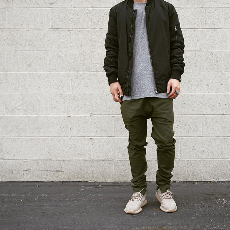 pantalon adidas yeezy