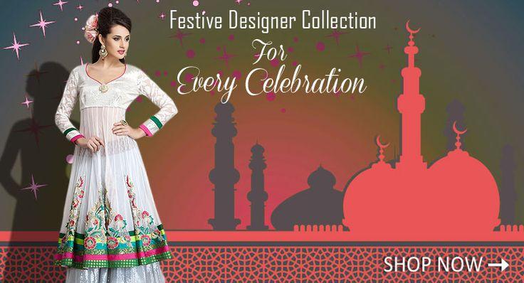 Indian Suits,Asian Clothes Online,Churidar Suits,Indian Clothes,Indian Dresses,Salwar Kameez Online,Indian Clothes Online,Anarkali Suits Uk,Salwar Kameez,Salwar Kameez Uk,Asian Clothes,Indian Dresses Online,Indian Clothing,Indian Outfits,Indian Suits Online,Asian Suits,Asian Dresses,Indian Dresses Uk,Patiala Suits,Indian Suits Uk,Asian Clothes Uk,Churidar Suits Uk,Churidar Suits Online,Indian Clothes Uk,Pakistani Clothes Online Uk,Anarkali Suits Online Uk,Buy Salwar Kameez Online Uk,Indian…