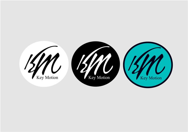 "Дизайн Студия ""Icone"". Разработать дизайн фирменный стиль , фирменный цвет, фирменный шрифт, логотип. Design Studio ""Icone"". Develop a corporate identity design, corporate color, corporate font, logo."