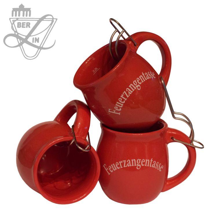 44 best clear cups pet plastikbecher pp becher mit domdeckel images on pinterest cups mugs and cl. Black Bedroom Furniture Sets. Home Design Ideas