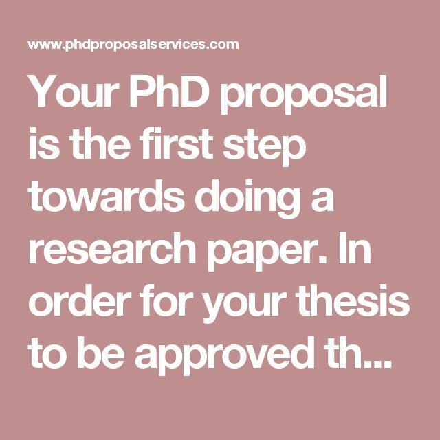 Best 25+ Proposal writer ideas on Pinterest Writing a proposal - book proposal sample
