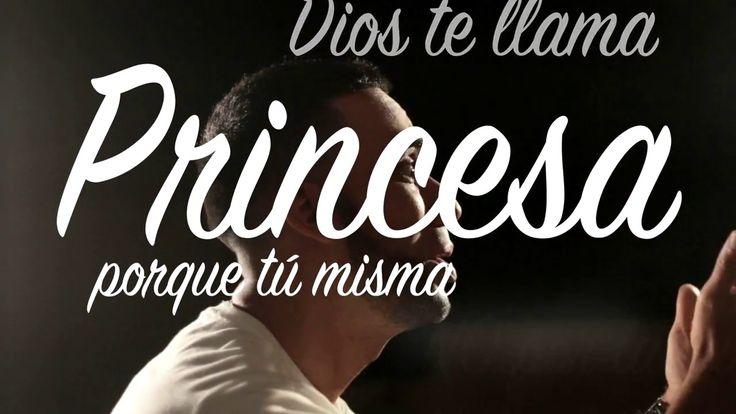 #ESTRENO   Ivan 2Filoz   PRINCESAS SIN CORONA   Video Lyric   Musica Cri...Mujer que felicidad, disfruta de este mensaje hazlo vida y serás algo más que princesa.Salud, bendiciones y felicidades