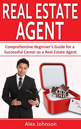Real Estate Agent: Comprehensive Beginner's Guide for a Successful Career as a Real Estate Agent ( Generating Leads, Real Estate Agent Exam, Staging an Open House, Real Estate) ( Volume-1):   What do real estate agents do? Help someone sell their house. Help someone buy a house. Be on hand for commercial property sales and transactions. Sure, all of three answers are correct. Real estate agents can help with the selling or buying of residential or commercial property. br /br /But, what...