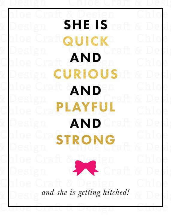 28 best Kate Spade Ideas images on Pinterest | Background ...