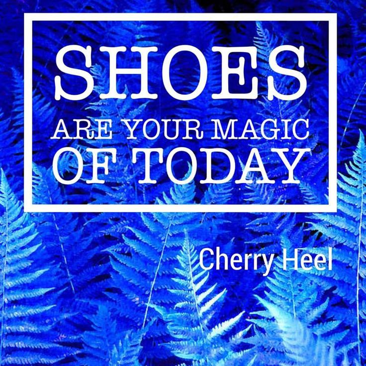 ✨Celebrating January with the Magic of Shoe selection! ✨ Enjoy Private Sales with Cherry Heel! 🍒👠. #CherryHeel #Luxury #Shoe #Boutique #January #privatesales #italianshoes #regalodereyes #reyesmagos #bcn #style #moodoftheday #instashoes #iloveshoes #barcelonashopping #bestgift #испания #барселона #шоппинг #итальянскаяобувь #скидки #распродажа #испания