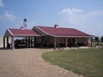 68 best red metal roofing from commercial use to homes images on
