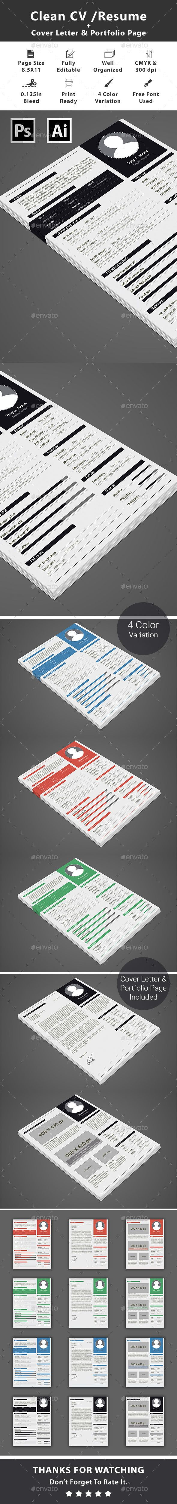 Purchasing Agent Resume Best  Resume Fonts Ideas On Pinterest  Create A Cv Resume  General Objectives For Resume Word with Computer Technician Resume Sample Clean Cvresume  Resumes Stationery Two Page Resume Sample Word