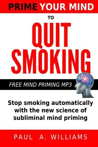 Best 20+ Patch Nicotine ideas on Pinterest | Collage art, Collage ...