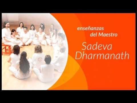 Escuela de Natha Yoga