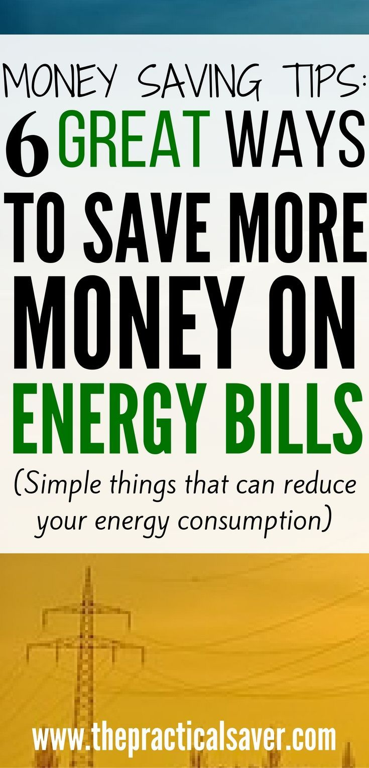 1000 images about save money be eco friendly on for Ways you can save energy