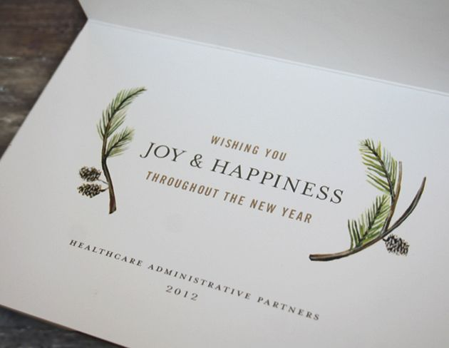 Image Result For Holiday Cards Design