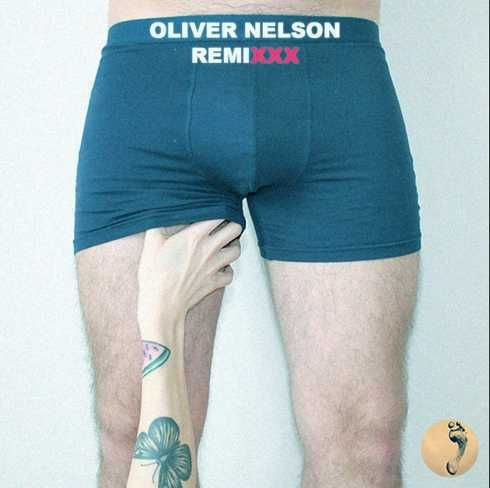 Download NEIKED  Sexual feat. Dyo [Oliver Nelson Remix] (Radio Edit) [iTunes] iTunes Spotify