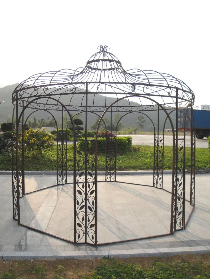 17 best images about pergola gazebos on pinterest fire pits gazebo pergola and gazebo for sale. Black Bedroom Furniture Sets. Home Design Ideas