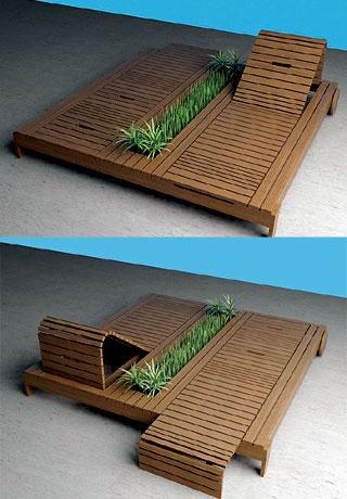 Design de mobiliário: Relação entre designers e a indústria moveleira pode…