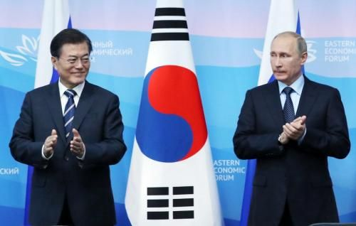 http://xanianews.com/russias-putin-no-need-to-be-swept-up-by-north-korea-provocations/ http://xanianews.com/wp-content/uploads/2017/09/russias-putin-no-need-to-be-swept-up-by-north-korea-provocations.jpg