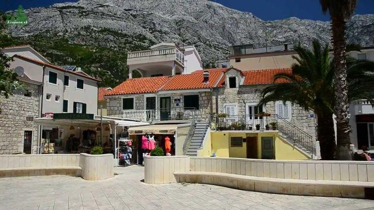 Baska Voda HD. Další fotky, texty, rady, tipy na: http://jhrdy.webgarden.cz/rubriky/chorvatsko-2014/baska-voda-kemp-basko-polje... #BaškaVoda #Baškopolje #Adria #Jadran #Chorvatsko #Hrvatska #Croatia #Kroatien #Dalmácie #Dalmatien #dovolená #cestování #travel #travelling #Urlaub http://jhrdy.webgarden.cz/rubriky/chorvatsko-2013/baska-voda