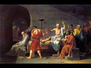 Educare cittadini insegnando Filosofia