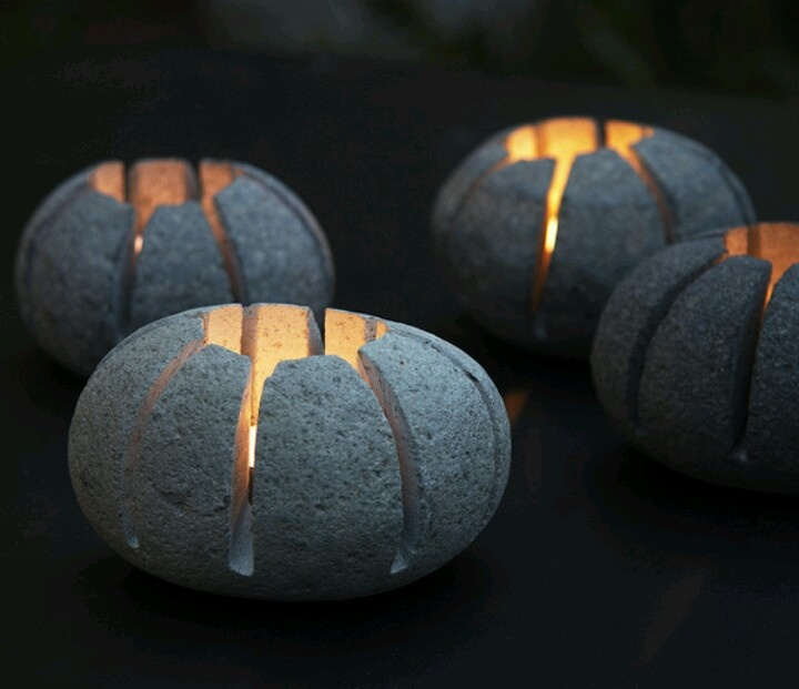26 best images about stone lanterns on pinterest kyoto for Best way to get oil out of concrete