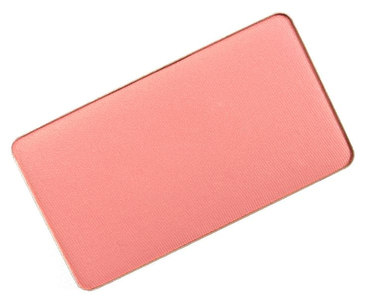 Make Up For Ever B302 Artist Face Color (Blush) Review, Photos, Swatches