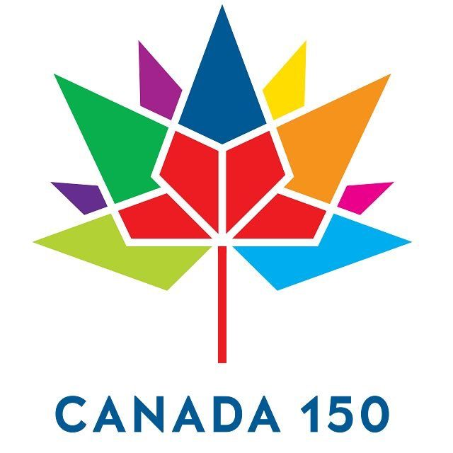 Canada 150 2017