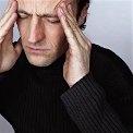 Best Headache Remedies: 13 Ways to Kill the Pain - Health.com