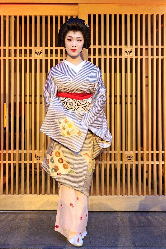 観亀神社例大祭・宵宮(祇園東) : 花景色-K.W.C. PhotoBlog