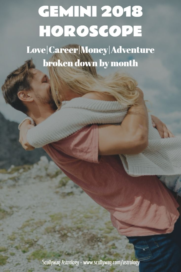 Best 25 yearly horoscope ideas on pinterest zodiac years gemini 2018 horoscope love career money adventure nvjuhfo Gallery