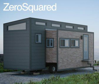 Tiny House Listings web's central place to browse and buy tiny houses for sale.