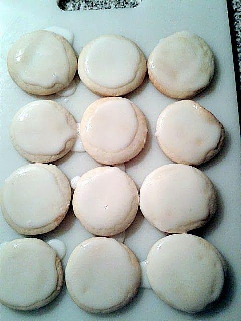 galletas-sin-mantequilla-galletitas-sin-manteca