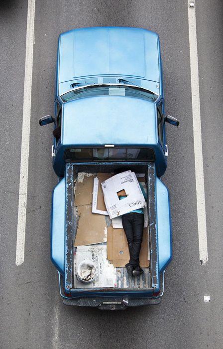 005_Car Poolers_19