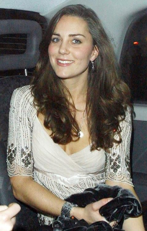 best kate middleton before she was princess images on kate middleton