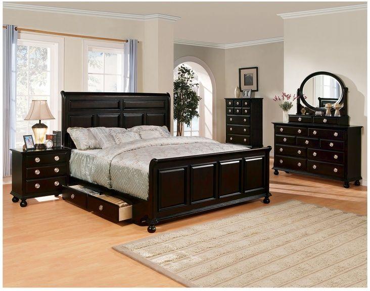 17 best Bedroom Ideas images on Pinterest | Bedroom suites ...