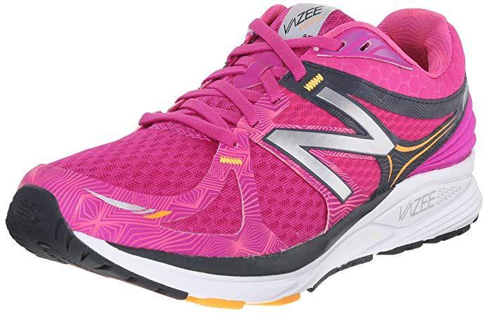 2669a702b03a New Balance Women s Vazee Prism Running Shoe Review