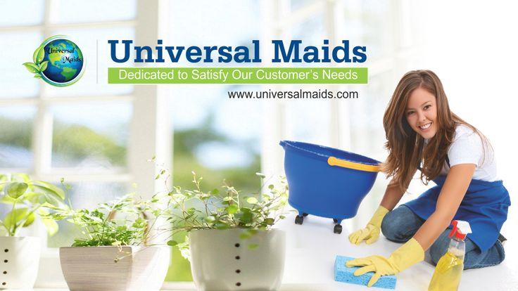 http://universalmaids.com/