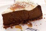 #panettone #panettone #panettone #pudding #pudding – –