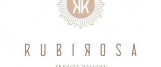 Rubirosa seaside delight  Άλιμος http://goout.gr/club/rubirosa-seaside-delight-alimos
