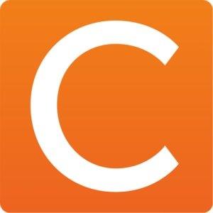 Catch (App)  http://www.picter.org/?p=B004SD501E: Catch App, Amazons, B004Sd501E