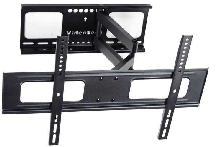 50 Inch Utv Side By Side Reviews Html Autos Post