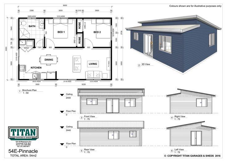 9 best Titan House Floor Plans Pinnacle images – Pinnacle Homes Floor Plans