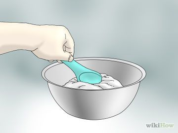 Make Homemade Polymer Clay Step 16.jpg