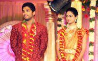 South Indian Celebrities Wedding Photos.2