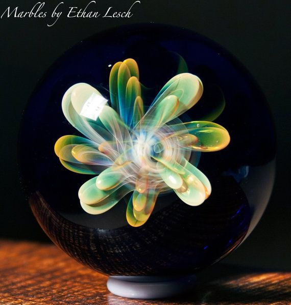 X Borosilicate Glass