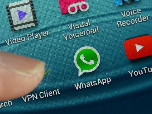 Tecnoentrenos: ¿No sabes cómo recuperar un mensaje en WhatsApp? A...