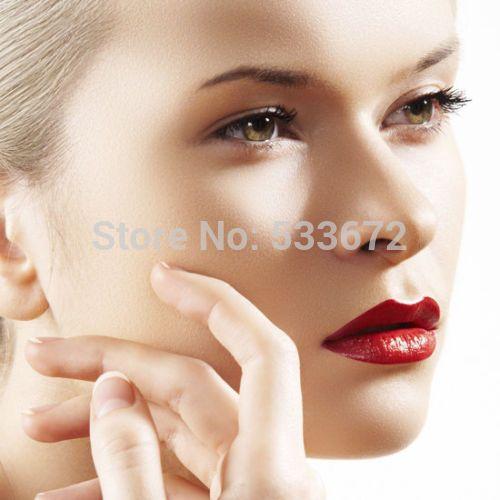 500 g WILD-HONEY anti envelhecimento orgânico alimentação RETINYL RETINOL endurecimento da pele máscara em pó 500 gramas de salão de beleza alishoppbrasil