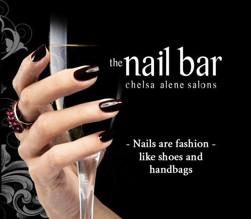 Fun Virtual Nail Salon Spa Kids: 1000+ Ideas About Nail Bar On Pinterest