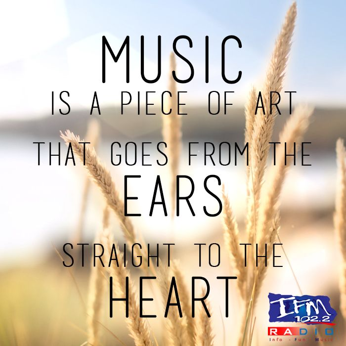 Straight! #music #art #love #heart #medicine