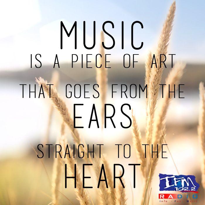 Straight! #music #art #love #heart #medicine