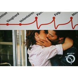 affiche-de-publicite-ratp-1999-un-coupe-qui-s-embrasse-902826778_ML.jpg (270×270)