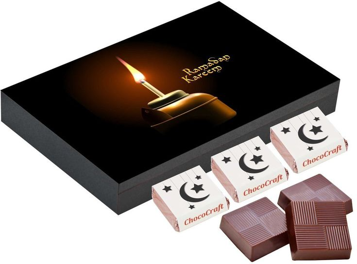 exclusive Eid gifts | Send Chocolates online
